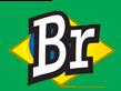 Brasilidade Samba Show Logo